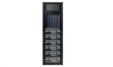 WD to Provide Enterprise Backup and Recovery Solution