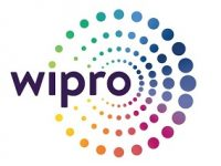 Wipro to sell hosted data center biz