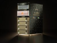 Pure Storage, NVIDIA launch enterprise AI-ready Infrastructure