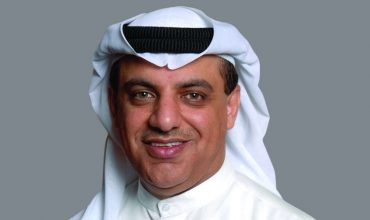Emirates NBD launches region's first private cloud in banking