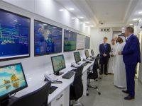 Dubai Airports sets up world's first modular data centre