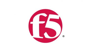 F5 launches advanced WAF for multi-cloud app