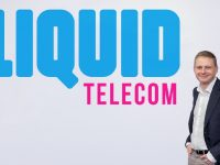 Liquid Telecom raises US$307 million to invest in data center business