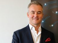 Lenovo DCG appoints new regional director