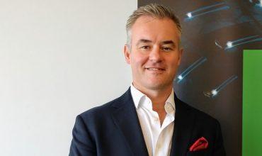 Lenovo DCG appoints new regional director