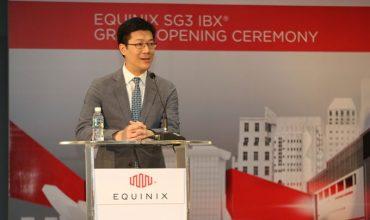 Equinix completes Metronode acquisition