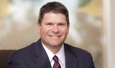 Riverbed appoints Chief Customer Officer