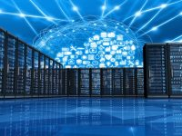 SDN, redefining the data centre