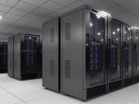 Datacenter UPS market to be worth $5.67 Billion