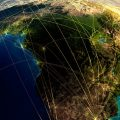 Africa heading for a new data center association