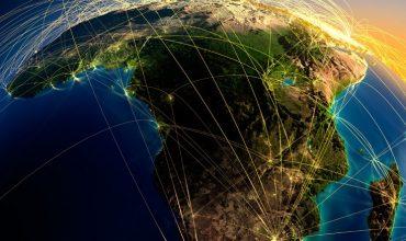Africa heading for a new data center association
