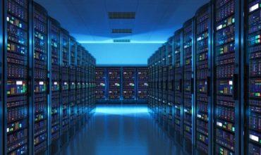 Schneider introduces Data Center cost calculator