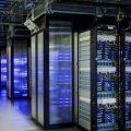 IBM announces two new data centers in UAE