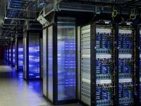 Schneider partners with EdgePresence and Accu-Tech to deploy edge data centers