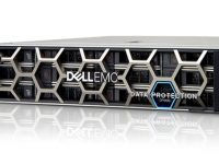 Dell EMC launches Integrated Data Protection Appliance