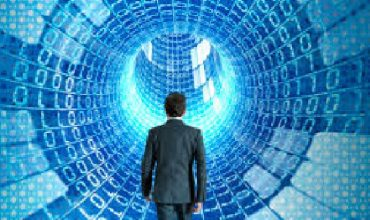 Securing digital transformation of Banks