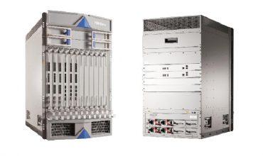 Hillstone launches new Data Center firewall