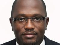 MainOne appoints new GM for Francophone Africa