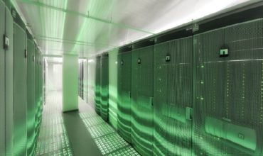 SAP opens first data center in UAE