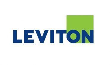 Leviton to showcase data center innovations at Cisco Live