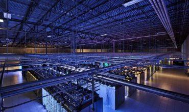 Blue Turtle automates and optimises Microsoft Data Centres