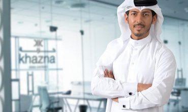 Khazna receives Tier III Design Certification