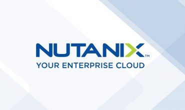 Nutanix named as a Leader in Hyperconverged Infrastructure