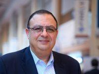 Nexans to showcase Data Centre Innovations at GITEX