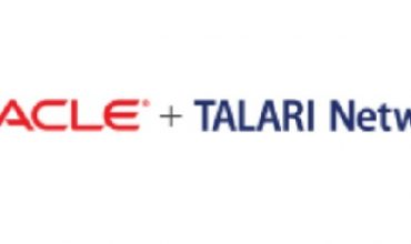 Oracle to acquire Talari Networks