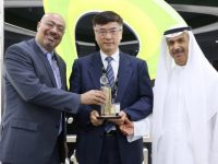 Etisalat, China Mobile join hands for Data Centre