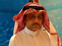 Emad Aldaous to lead Lenovo's data center business in KSA