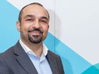 Infoblox embarks on security and data centre multi-city tour