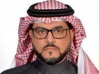 Issa Naseer Al-Khamees to lead HPE in Saudi Arabia