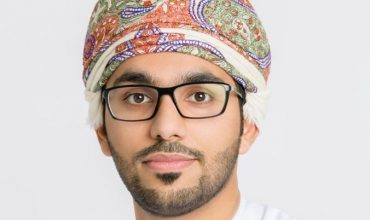Oman Data Park expands its MSSP offering with Fortinet