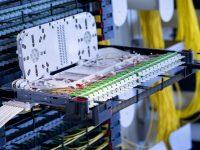 R&M launches high-density cabling platform for Optical Distribution Frames