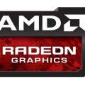 AMD Radeon datacenter GPU taps into Google Stadia