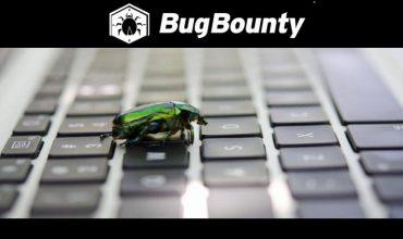 Bug bounty gets bigger