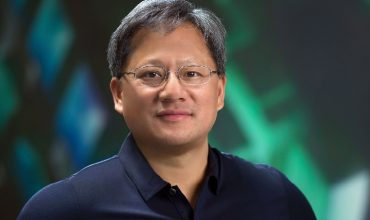 NVIDIA to acquire Mellanox for $6.9 Billion