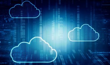 Complexities of multi-cloud