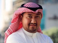 Mohammed Al Khotani to lead SAP Saudi Arabia