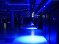 Equinix expands its partnership with IBM Cloud
