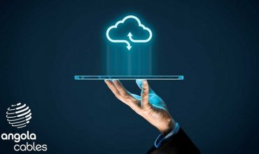 Angola Cables launches new cloud service in Africa