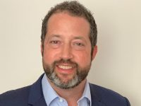 Sammy Zoghlami to lead sales for Nutanix in the EMEA Region