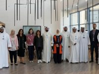 Zain receives Data Center certification from Uptime Institute