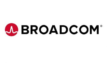Broadcom launches universal NVMe storage adapter