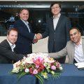 Intel and Lenovo enter into collaboration for HPC and AI