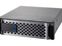 NetApp launches NetAppEF600 storage array