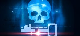 Cloud, Data Center and Enterprises under attack from Ransomware