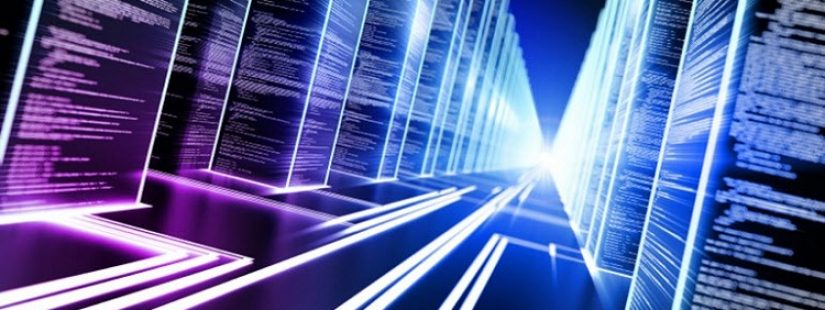 Software-defined data centre improves speed and agility