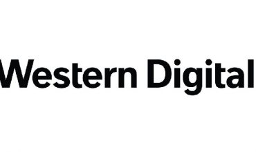 Western Digital rejigs its leadership team